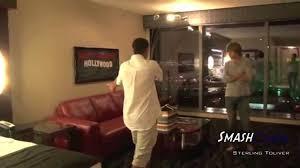 elara 2 bedroom suite tour youtube