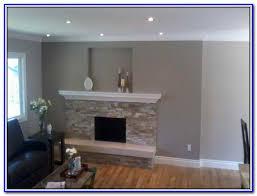brilliant most popular grey paint colors benjamin moore color