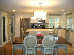 Kitchen Nook Lighting Kitchen Nook Lighting Ideas Breakfast Table Light Fixtures Design