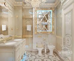 bathroom designer bathroom design in dubai luxury bathroom interior dubai photo 1