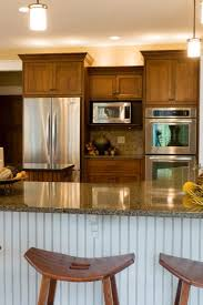 custom kitchen cabinets near me custom cabinets herron s amish furniture