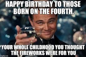 Happy Birthday Gym Meme - birthday cheers for the 4th birthday pinterest cheer