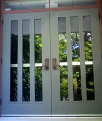 green front door colors front door color for green house handballtunisie org
