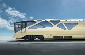 japanese design inhabitat green design innovation