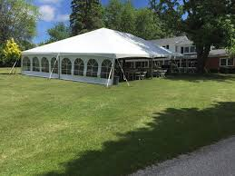 fresh backyard tent rentals architecture nice