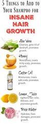 best 25 fast hair growth shampoo ideas on pinterest diy hair