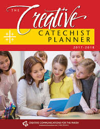 catechist planner u2013 good news planners