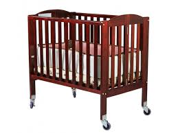 Baby Folding Bed Products The Dom Family Portfolio Of Baby Products And Baby