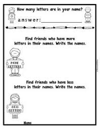 math problem solving questions grade 4 freebie them walk around the room and count letters in name