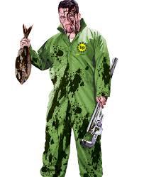 Brandchannel Fun Branded Halloween Costumes