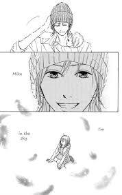 38 koizora images manga anime dramas otaku