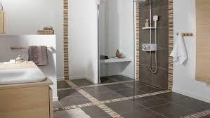 leroy merlin deco chambre leroy merlin salle de bains photos de conception de maison