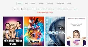 the best free movie download sites for iphone android