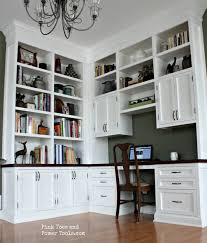 dining room to office dining room home office styled bookshelves pink toes and power