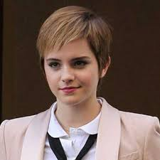 woman with short hair 20 celebrity women with short hair short hairstyles 2016 2017