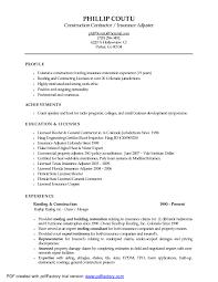 hr sample resume case manager cover letter sample gallery cover letter ideas government appraiser cover letter task list template word commercial real estate appraiser cover letter traveling therapist