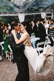 wedding dress song best 25 unique songs ideas on