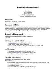 Engineering Resume Australia Good Skills For Customer Service Resume Ap Us History Thesis