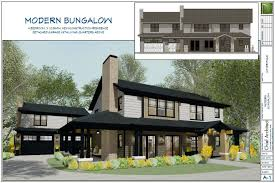 house plans with detached garage and breezeway house plans with breezeway and attached garage best house design