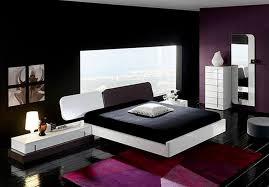 black and purple bedroom 11 most elegant black bedroom designs