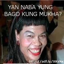 Meme Photos Tagalog - pinoy memes pinoy memes