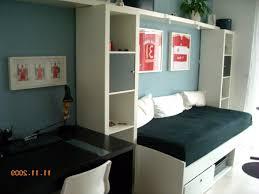 jungenzimmer wandgestaltung wohndesign ehrfürchtiges moderne dekoration jugendzimmer kinder