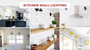 ideas for cabinet lighting in kitchen 60 charming kitchen lighting ideas for 2021