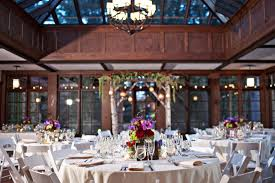 affordable wedding venues in ma indoor mansion wedding venues event planning boston willowdale