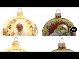 religious christmas ornaments collectible christmas ornaments