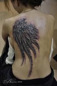 wing tattoos page 6 tattooimages biz