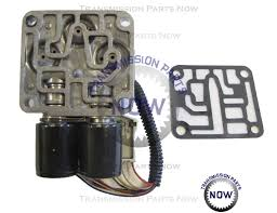 used ford probe automatic transmission parts for sale
