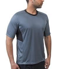 designer t shirts designer s coolmax designer t shirt aero tech designs