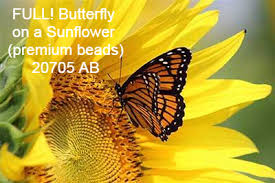 grab these beautiful sunflower designs diy 5d rhinestone