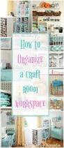 best 25 craft room design ideas on pinterest diy crafts table