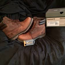 womens timberland boots size 12 92 timberland shoes timberland boots from day s