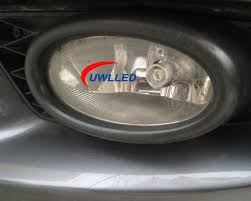 Cree Dimmable Led Light Bulbs by 2x H11 Cree Q5 5w Led Car Fog Light Bulbs Ford Mondeo Mk3 Mk4 Ebay