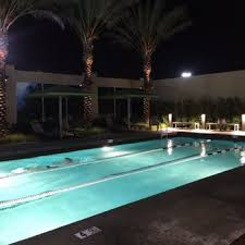 friday night lights huntington beach la fitness 57 photos 127 reviews gyms 19330 goldenwest st