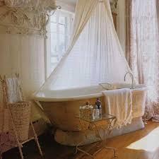 Chic Bathroom Ideas Shabby Chic Bathroom Ideas