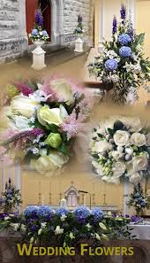 wedding flowers sheffield wedding flowers sheffield lockwoods florist wedding flowers