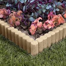 landscaping benches landscape edging blocks landscape edging easy