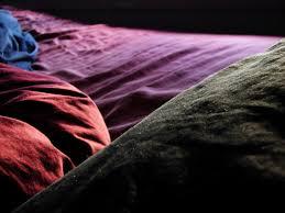 Farbe Stimmung Schlafzimmer Schlafzimmer Einrichten U2013 Die Besten Tipps Auf Einen Blick