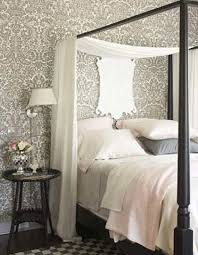 homely inpiration bedroom wallpaper designs ideas spaces framed