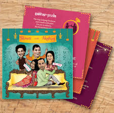 Wedding Invitation Online Cards Create Your Own Wedding Invitation E Cards From Kards