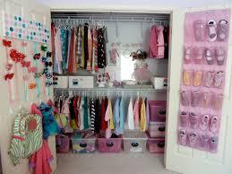 Baby Closet System Kids Closet Organizer System The Kids Closet Organizer In Cute