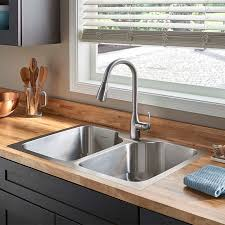 How To Measure Kitchen Sink by Kitchen Sink Buying Guide