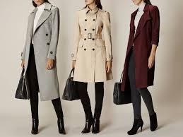 workwear style 20 off winter coats at karen millen she goes wear