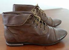 womens boots rubi shoes s block heel rubi shoes ebay
