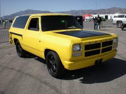 Dodge Ram Wagon - best 25 dodge ramcharger ideas on pinterest dodge power wagon