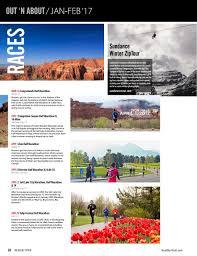 healthy utah february 2017 by healthy magazine issuu