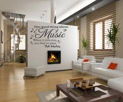 elegant music living room ideas 15 for your with music living room